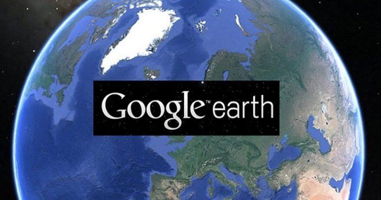 Annullamento concessione edilizia in sanatoria: immagini da Google Earth prove documentali utilizzabili