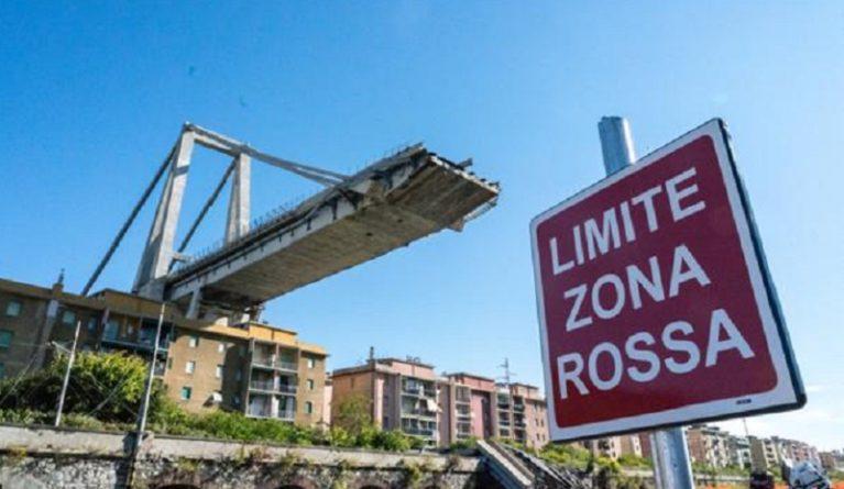 """""""Ponti e strade, contro i crolli nuove regole di manutenzione"""""""