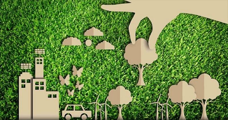 Rigenerazione urbana e consumo di suolo: le schede ANCE aggiornate regione per regione