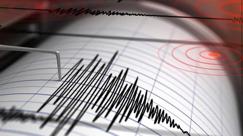 Lo zampino del Gigante sciame sismico sull'Etna la scossa più forte 4.6