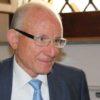 Carlea Nominato Presidente del Consiglio Superiore: la Circolare esplicativa delle Norme Tecniche è più vicina