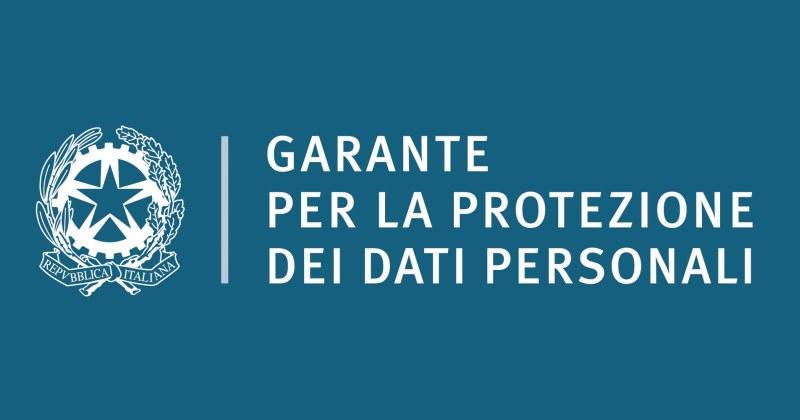 Garante privacy all'Agenzia delle entrate: la fatturazione elettronica va cambiata