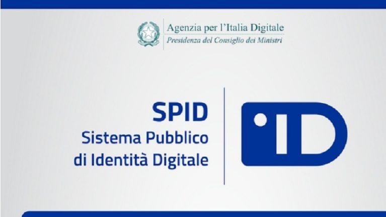 Identità digitale ai professionisti