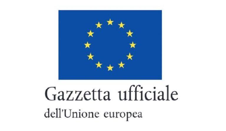 Ponte Genova, nelle 24 lingue ufficiali Ue l'avviso di Bucci per demolire e ricostruire