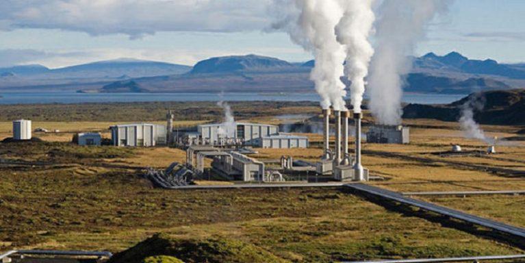 Schema decreto Fer, cancellati gli incentivi alla geotermia. Appello dell'UGI al Governo