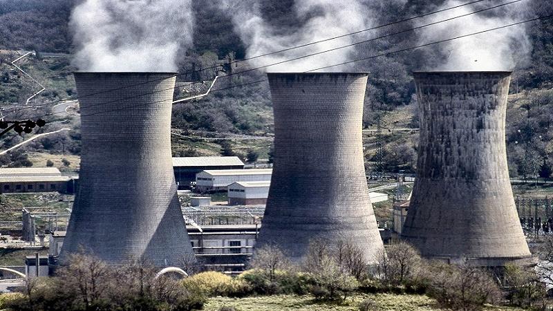 """Schema decreto incentivi FER1, Crippa (Mise): """"No a falsi allarmismi sulla geotermia"""""""