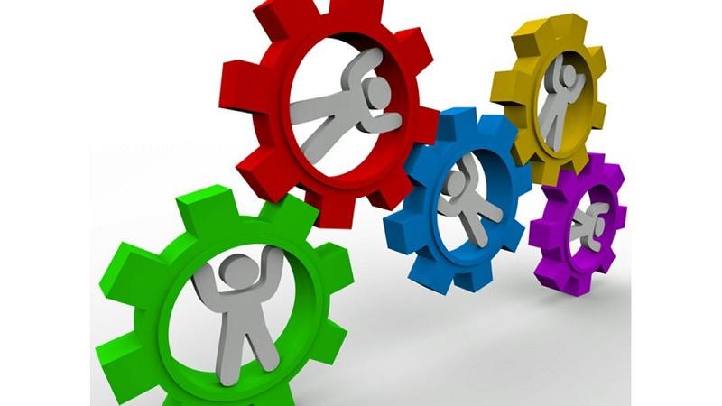Il Principio di rotazione negli Appalti pubblici: nuove indicazioni dal TAR