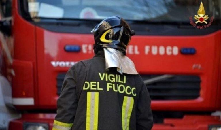 Riforma Vigili del fuoco: pubblicato sulla Gazzetta il decreto correttivo