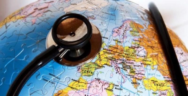 Italia primo laboratorio mondiale per gli studi sui legami tra cambiamenti climatici e conseguenze sulla salute
