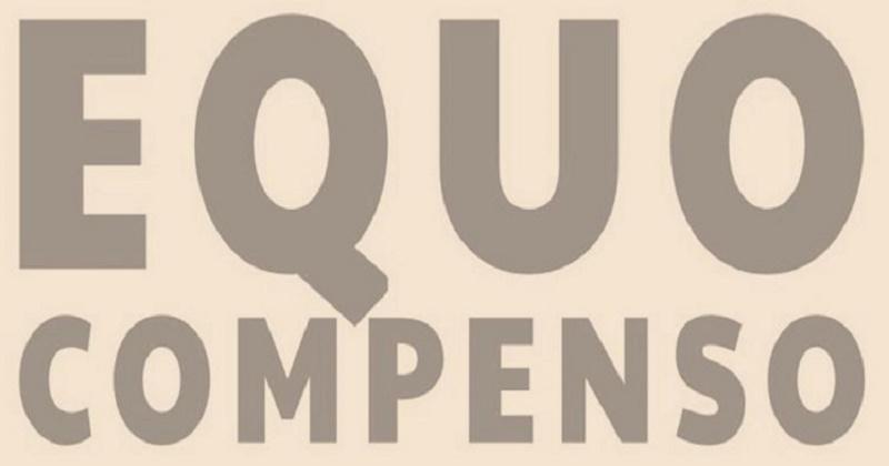 """Equo compenso e DL Semplificazioni, Confprofessioni: """"Stop ai bandi a 1 euro"""""""