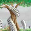 Consumo di suolo, audizione della RPT al Senato sui disegni di legge