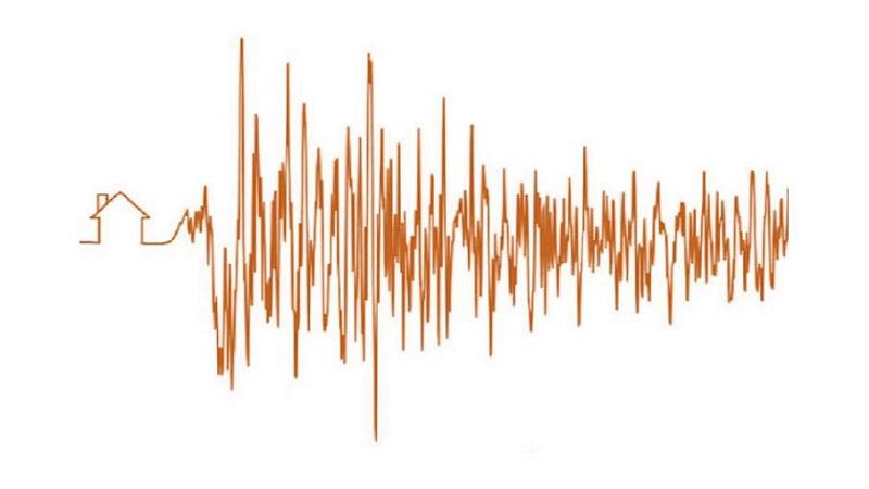Prevenzione sismica, Carpino (Demanio): gare di servizi aperte per 58 milioni di euro