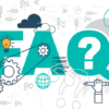 Piccoli Comuni: le FAQ per l'utilizzo dei 400 milioni di euro per la messa in sicurezza del patrimonio comunale