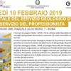 """Workshop """"Il Portale del Servizio Geologico d'Italia: dati a servizio del professionista"""" – online le relazioni presentate"""
