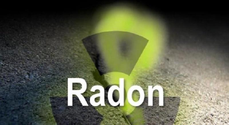 Il gas radon contamina case e scuole ma qui da noi i controlli non si fanno