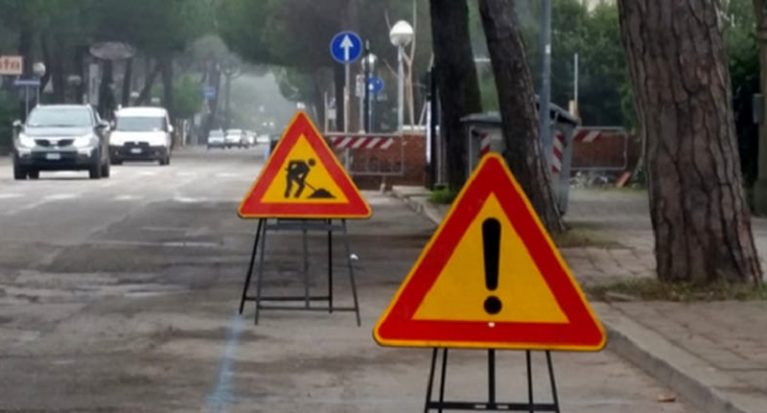 Sicurezza strade e scuole: 3,75 miliardi alle Province per assunzione di ingegneri, architetti, geometri