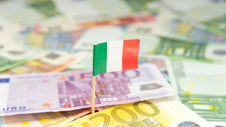 Legge di Bilancio 2019: testo pubblicato in Gazzetta e speciale con le misure per edilizia e professionisti