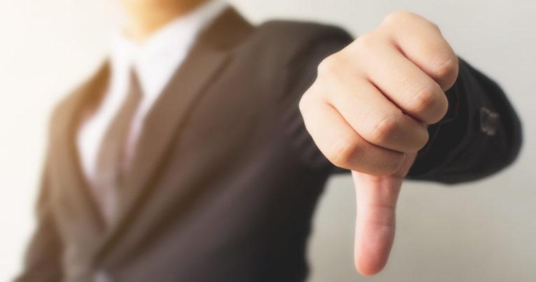 DL Semplificazioni: OICE e Legacoop contro il ripristino dell'incentivo a progettare per i pubblici dipendenti