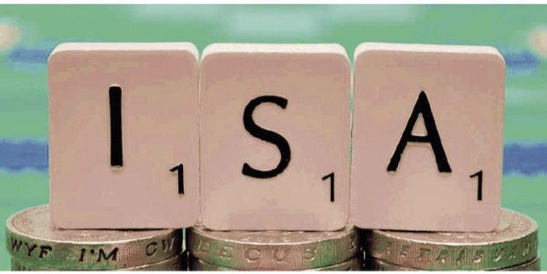 Indici sintetici di affidabilità fiscale (ISA) per le costruzioni: la guida pratica