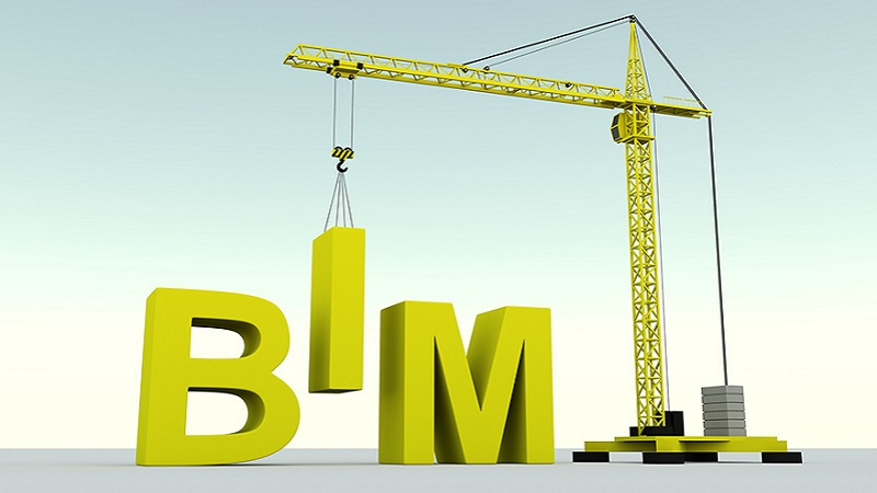 Servizi di ingegneria e architettura e BIM: pubblicato il II Rapporto OICE