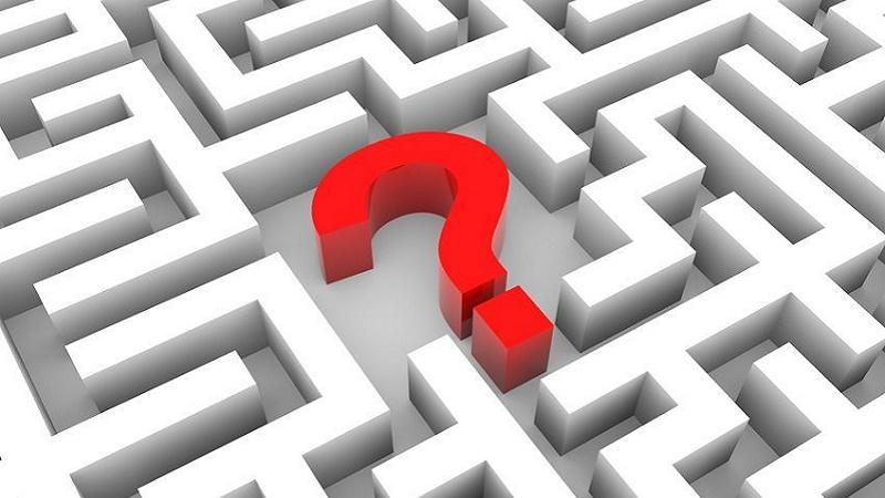 """Legge delega """"omnibus"""": al Governo anche le sorti delle modifiche al Codice dei contratti?"""