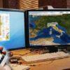 Una piattaforma digitale con tutti i dati geologici