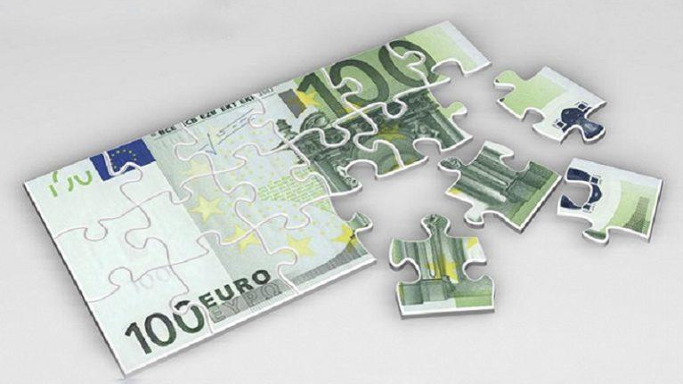 Antisismica, dissesto idrogeologico, infrastrutture: ecco il Decreto Investimenti con 35.5 miliardi di euro