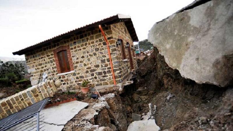 Dissesto idrogeologico, il nostro Paese sarà sempre in stato di emergenza?