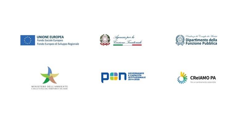 La Partecipazione nei Contratti di Fiume-Evento del Ministero dell'Ambiente