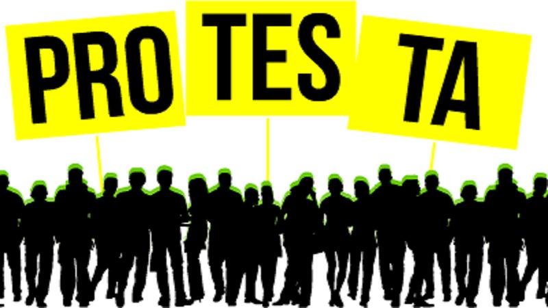 Bando per consulenze gratuite al ministero dell'Economia, arriva la protesta dei professionisti