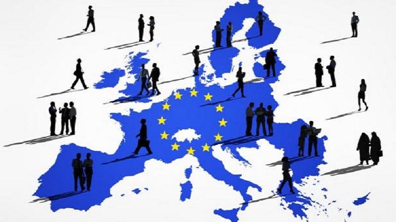 Qualifiche professionali Ue, l'Italia non è conforme