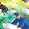 INPS: La circolare con le istruzioni per il riscatto della laurea