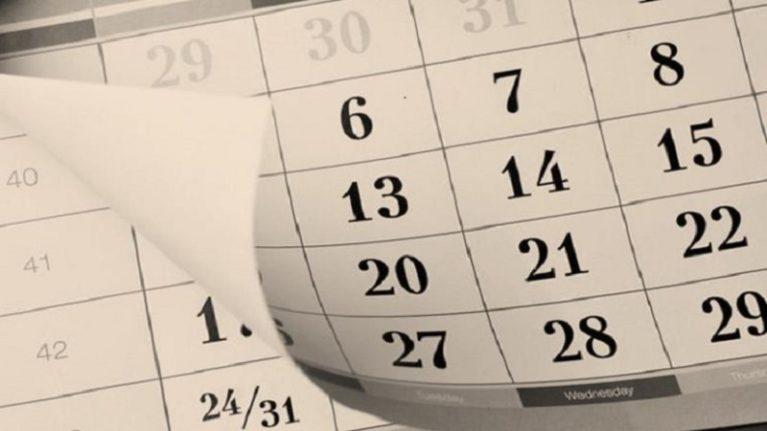 Decreto Legge Sblocca Cantieri: dopo un mese dove sta l'urgenza?