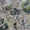 """Clima e geologia modificati dai microbi """"vulcanici"""". Lo studio arriva su Nature"""