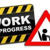 Codice dei contratti e sblocca cantieri: La legge di conversione in commissioni riunite 8a e 13a del Senato
