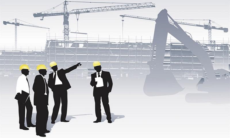 Sblocca Cantieri: professionisti dell'edilizia, cosa cambia?