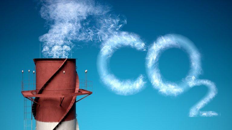 """Nuovo record per la CO2 in atmosfera. L'esperta: """"Impatto umano: devastante"""""""