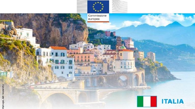 Politiche ambientali dell'UE: il punto sull'attuazione in Italia