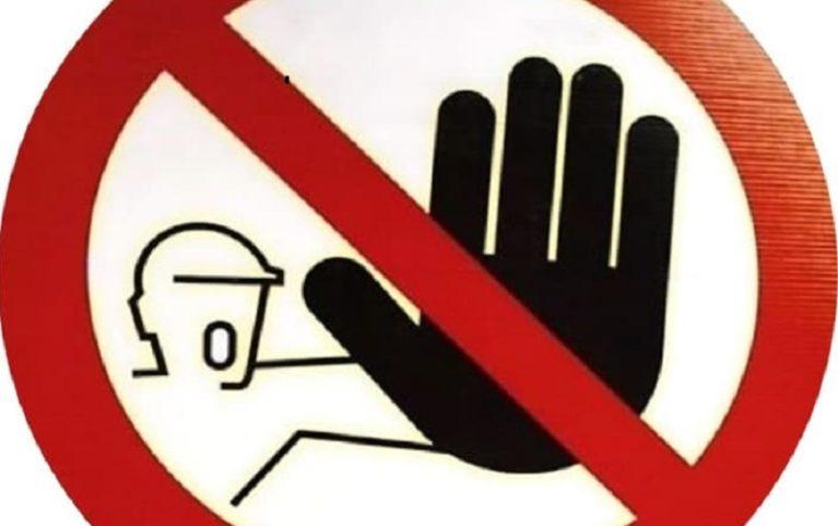 Sblocca-cantieri, alt della Lega sulla Corte dei conti: no ai controlli preventivi sulla legittimità degli appalti