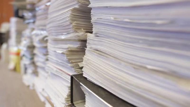 """Sblocca Cantieri e Codice dei contratti: L'articolo sui """"contratti sotto soglia"""" fa il pieno di emendamenti"""