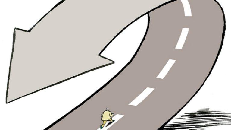Infrastrutture Spa torna dagli inferi