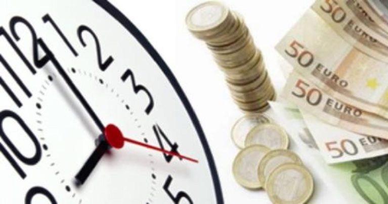 Professionisti e imprese, da oggi la PA deve saldare le fatture entro 30 giorni