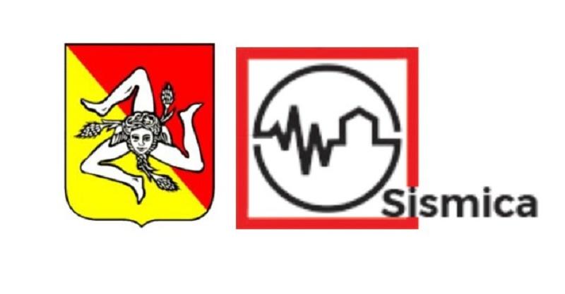 Autorizzazioni e nulla osta ai fini sismici Genio Civile: la Regione Siciliana ammette il cartaceo fino al 14 giugno 2019