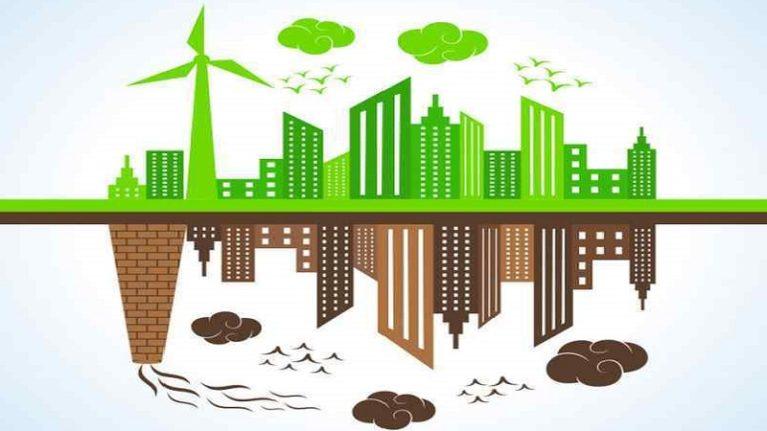 Salvare la terra creando lavoro