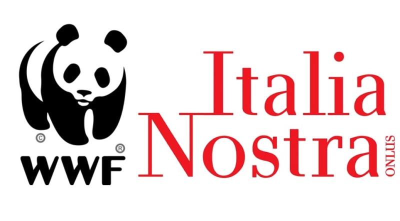 Wwf e Italia nostra: con il decreto sblocca cantieri a rischio l'ambiente