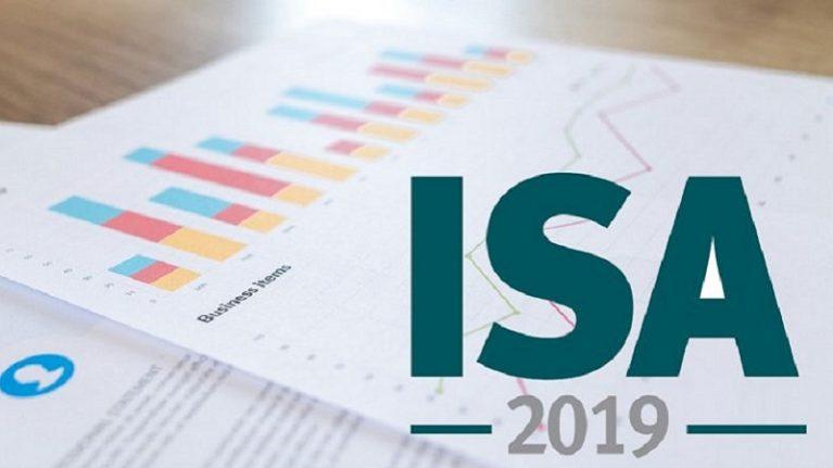 ISA – Indici sintetici di affidabilità fiscale 2019: La circolare dell'Agenzia delle Entrate