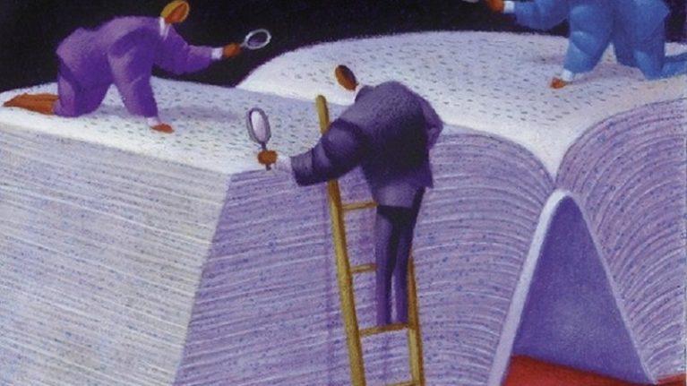 Codice dei contratti e sblocca Cantieri: Il testo a fronte con i tre regimi