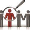 Sblocca Cantieri e Codice dei contratti: affidamenti diretti solo sotto i 40.000 euro