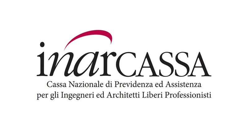 Architetti e Ingegneri, Inarcassa vince il ricorso per la riduzione delle sanzioni in caso di pagamento tardivo dei contributi