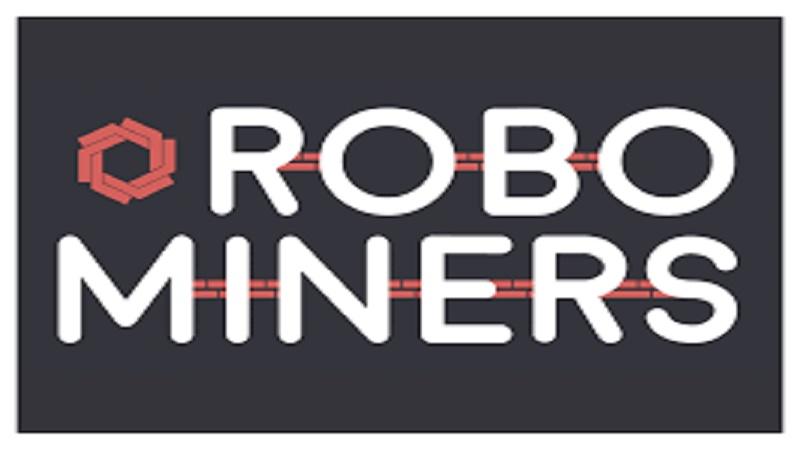 """Collaborazione nell'ambito del Progetto Horizon2020 """"ROBOMINERS"""""""